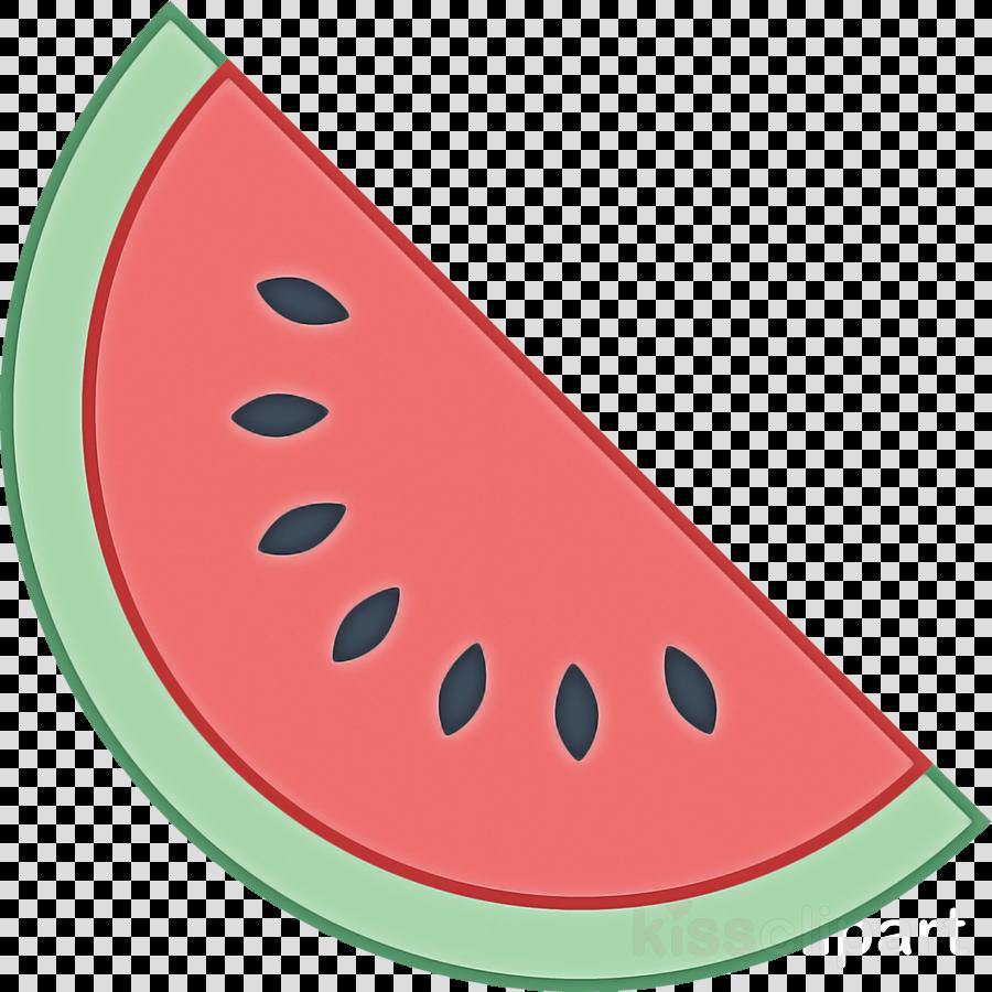 plant fruit biology science