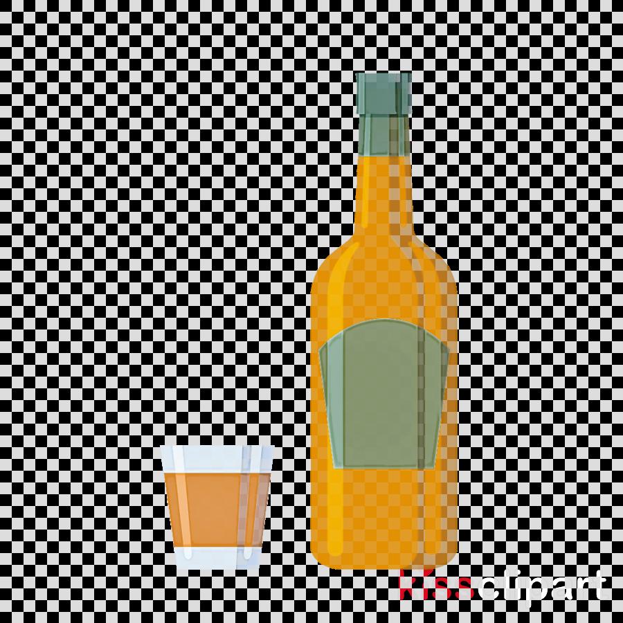 glass bottle wine bottle wine bottle glass