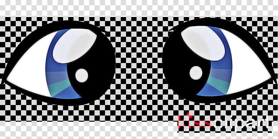 meter font symbol microsoft azure
