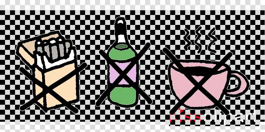 logo line meter geometry mathematics