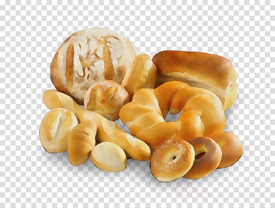 danish pastry small bread bread staple food baked good