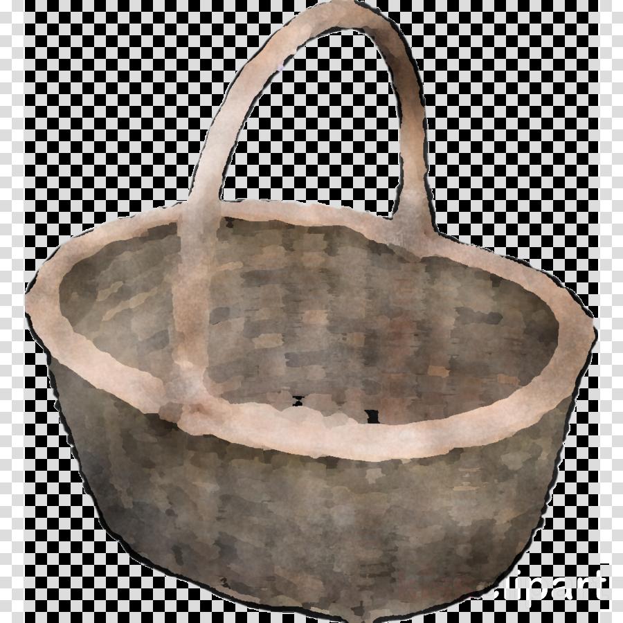 storage basket m handbag