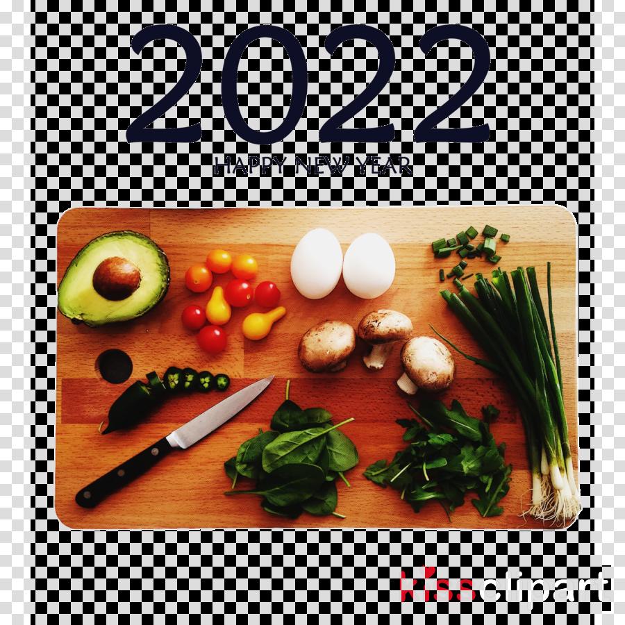 2022 Happy New Year 2022 New Year 2022